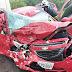 BR-101: mais um acidente ocorre na Itabuna-Buerarema e deixa duas mulheres mortas e uma ferida