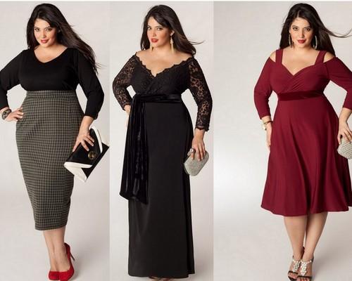 Model Baju Untuk Orang Gemuk Dan Berjilbab Tinggi Agar