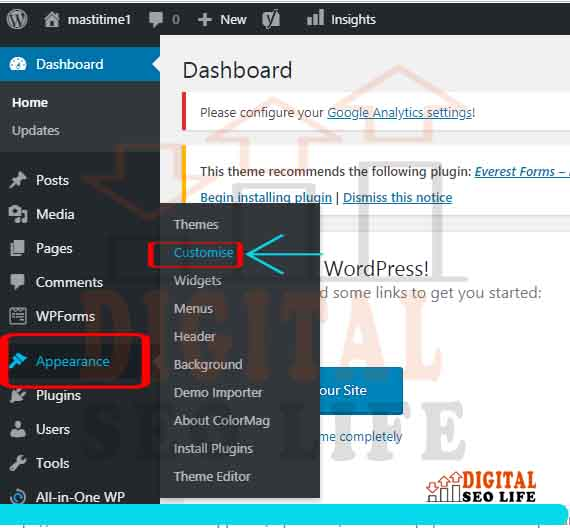 how_to_add_a_favicon_in_wordpress?