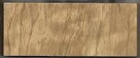 lantai kayu parket laminate