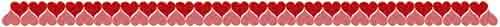hearts-anne-douglas.jpg
