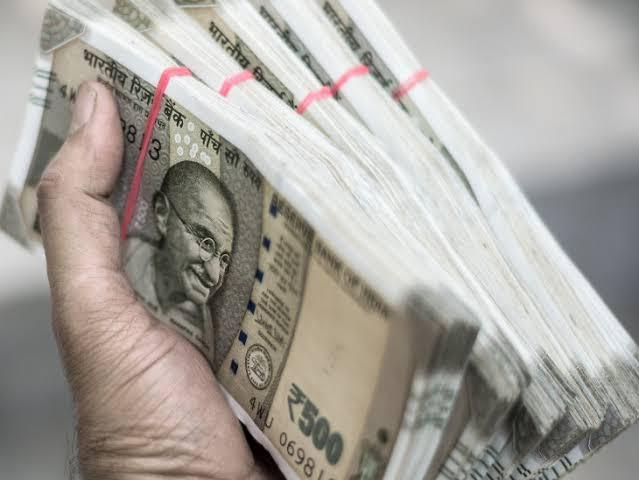 24 घंटे में 50 हजार रुपये कमाने का सबसे आसान तरीका, पैसा कमाने 100% गारंटी