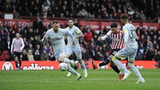 Derby vs Brentford Preview and Prediction 2021