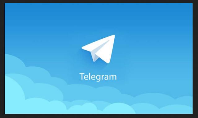 best channel telegram Business & Startups