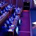 FWDPay maakt 'einde aan voorschieten'