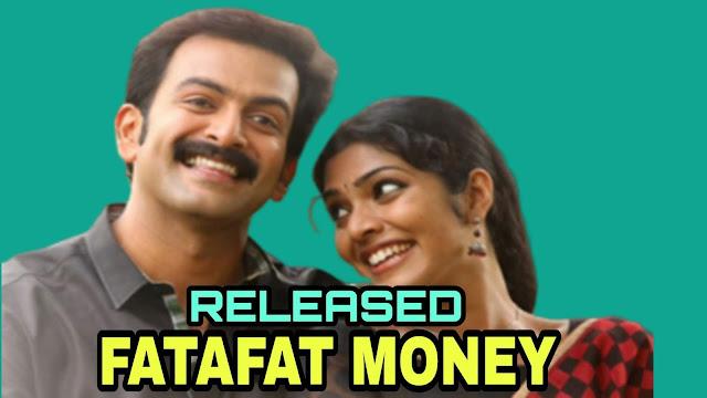 Fatafat Money