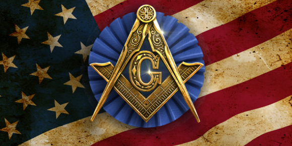 free mason Ford being the last president that was a mason side note obama and trump are not masons so please don't perpetuate rumors have a great day freemasons february 19 at 9:07am freemasons february 18 at 8:18am .
