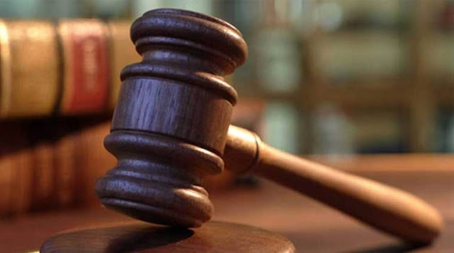 Virtual Courts in India Should Stay: Panel
