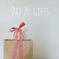 http://www.zerowastenerd.com/2016/01/30-days-to-zero-waste-day-20-gifts.html