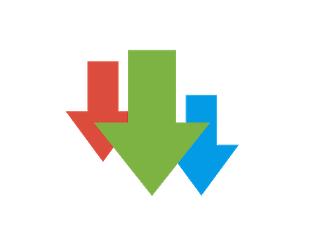 Advanced Download Manager Pro Mod Apk 9.0 (ADM Pro) [Latest Version]