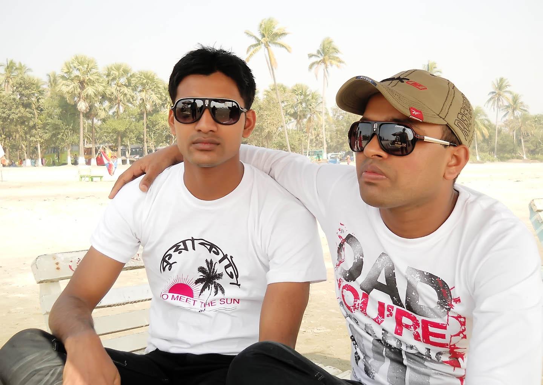 Md. Shahadath Hossain (shahadath68), Freelancer, oDesk, WeBuildList