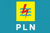 Pelayanan PLN Rayon Cikande Dinilai Buruk