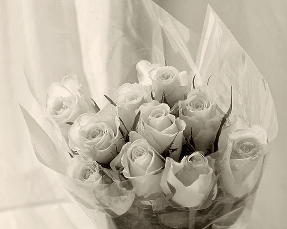 https://www.etsy.com/listing/181711374/roses-photograph-sepia-still-life-photo?ref=favs_view_6