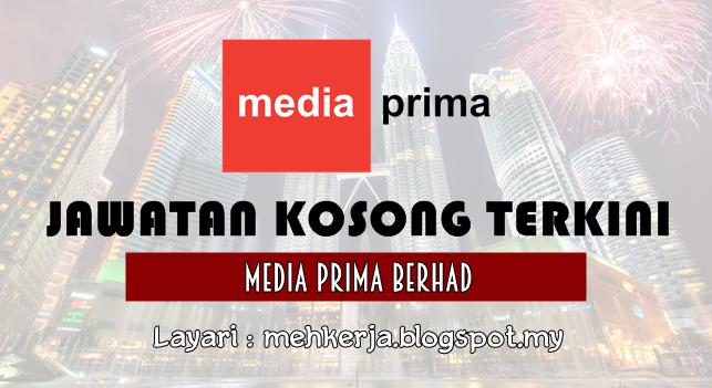 Media of Singapore