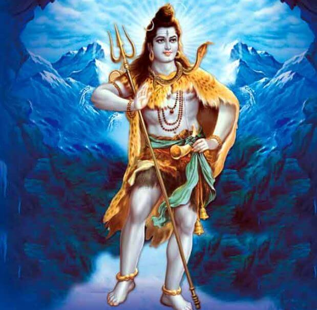 50 hd lord shiva images wallpapers 2018 designatattoo lord shiva images voltagebd Image collections