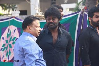Tamil Film Industry Jallikattu Support Protest of Jallikattu  0090.jpg