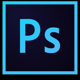 Adobe Photoshop CC 2019 v20.0.4 Full Crack Key + Portable / macOS