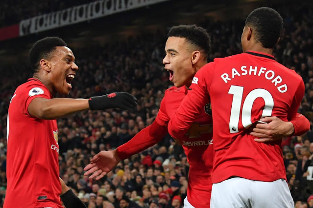 It will be hard for Manchester United to sign quality players - Andy Cole