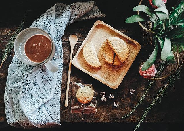 Adab Makan dan Minum Yang Dianjurkan Dalam Islam