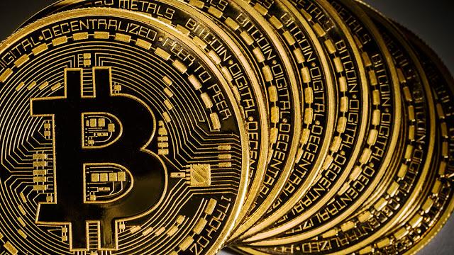 Como saber el precio del Bitcoin