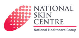 hair clinic national skin centre singapore