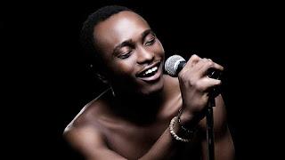 brymo nigerian musician