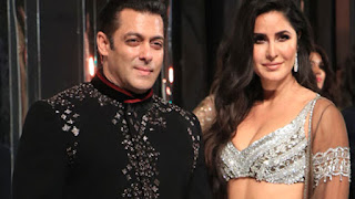 katrina-will-host-big-boss-with-salman