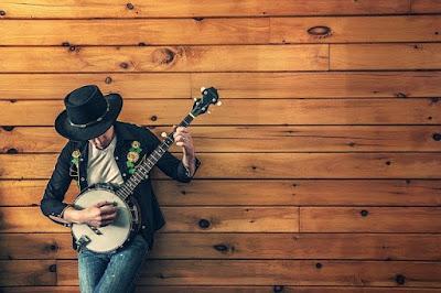 Chord gitar celengan rindu G