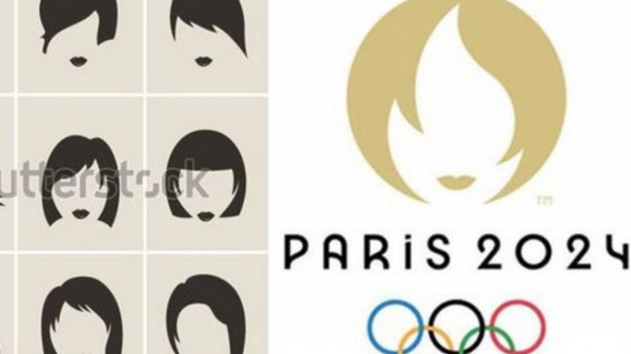 Olympiakoi Agones