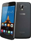 Download Tecno Y2 Stock Rom - Firmware - avatecc