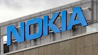 نوكيا تقود مشروع Hexa-X الممول من الاتحاد الأوروبي لشبكات 6G