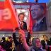 Το δίλημμα που θέτει ο Ερντογάν και πως αντιμετωπίζεται