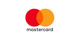 Mastercard Partnered with Instamojo