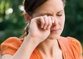 remedios caseros para la picazon de ojos