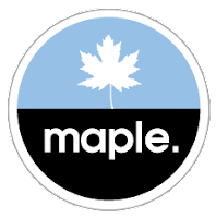 http://www.drinkmaple.com/