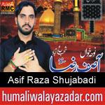 https://www.humaliwalyazadar.com/2018/09/asif-raza-shujabadi-nohay-2019.html