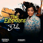 DOWNLOAD MUSIC: THE EGYPTIAN - DALA (Prod. By Cman) @Dalabilatmee @beehivegossips