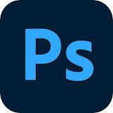 Adobe Photoshop 2020 v21.1