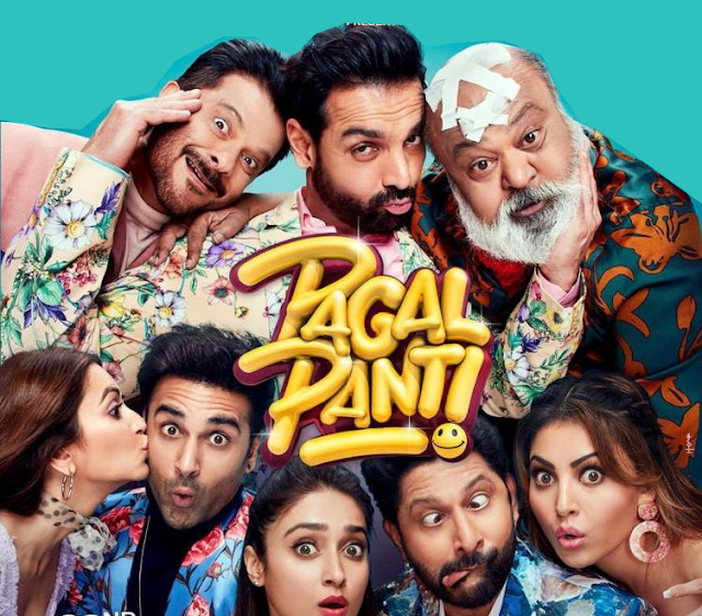 pagalpanti movie review,pagalpanti review,pagalpanti public review,pagalpanti,pagalpanti movie public review,pagalpanti movie,pagalpanti full movie,public review of pagalpanti,pagalpanti trailer review,pagalpanti full movie review,public review,pagalpanti official trailer,pagalpanti john abraham,pagalpanti reaction,pagalpanti song,pagalpanti teaser,pagalpanti trailer,movie review,pagalpanti 2019,pagalpanti first look