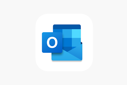 Microsoft Outlook App for iOS Download (App Store)