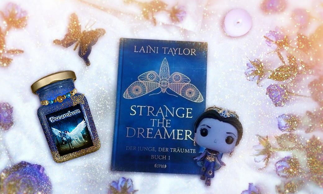 https://selectionbooks.blogspot.com/2019/10/strange-dreamer-der-junge-der-traumte.html