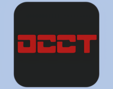 Occt windows logo