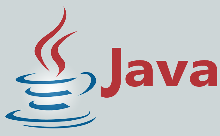 Oracle releases 169 Updates, Including 19 Patches for JAVA Vulnerabilities