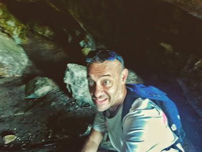 grutas de olelas