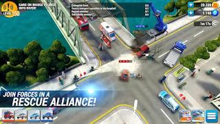 emergency hq mod apk latest version
