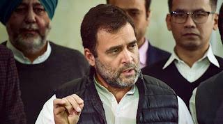 rahul-gandhi-attack-modi-on-gdp