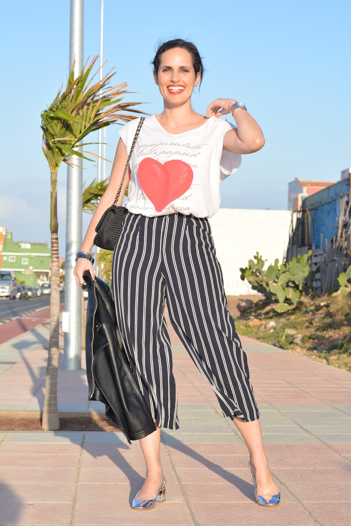 zara-shoes-culotte-pants-outfit-street-style