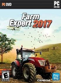 farm-expert-2017-pc-cover-www.ovagames.com