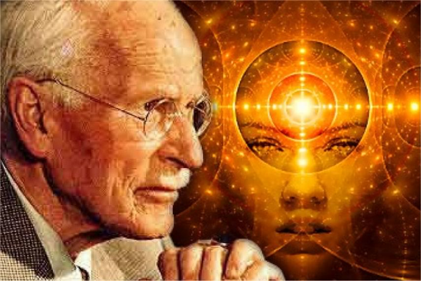religion, myths, delusions, Carl Jung