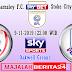 Prediksi Barnsley vs Stoke City — 9 November 2019